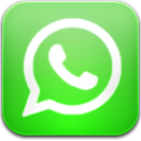 Messaggia su WhatsApp